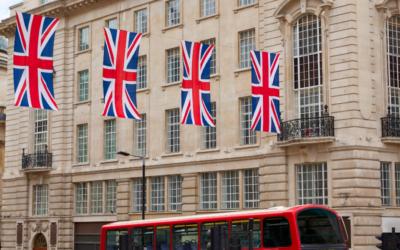 Zakup Domu w UK, Jak Wygląda Proces Zakupu i Ile Trwa?