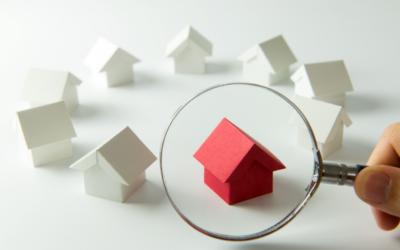 Jak Szukać Domu w UK? Praktyczny Poradnik Jak Zacząć.